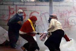 """الحرب ضد الطلاب.. جامعة الأزهر """"مقبرة"""" الانقلاب"""