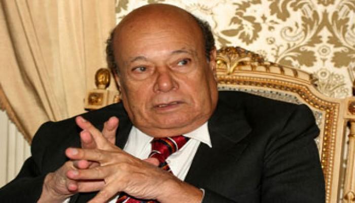 د. ثروت بدوي يفتح النار على دستور الانقلاب