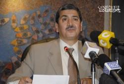 ممدوح الولي يكتب: مخاطر خفض التمثيل الدبلوماسي المصري التركي على الاقتصاد
