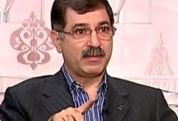 """""""علاء صادق"""": """"مع الانقلاب لن نتأهل لأي شيء محترم"""""""