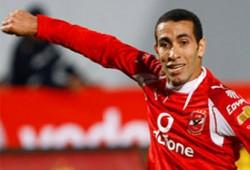 اعتزال أبو تريكة بعد كأس العالم للأندية بالمغرب