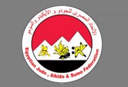 مسئولو الجودو يستخرجون تأشيرات لأسرهم في بطولة عربية بالسعودية