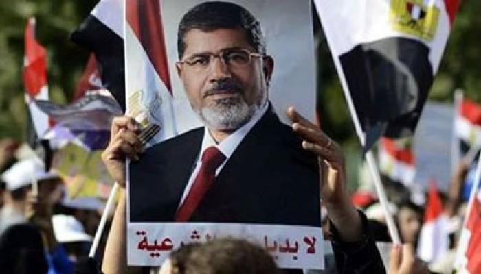 صحف عالمية: مرسي وقف متحديًا وأكد أنه الرئيس الشرعي