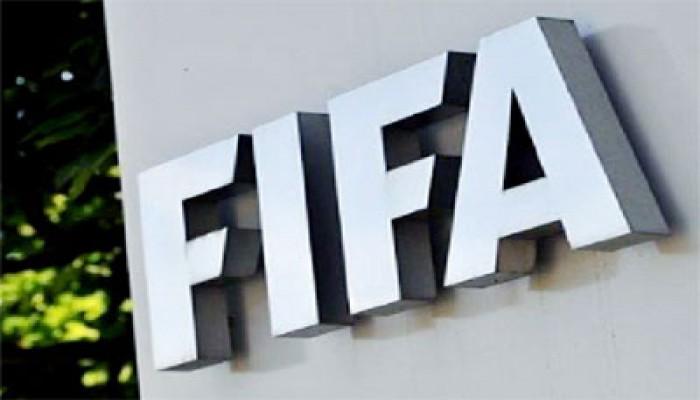 """فيفا"" يرفض نقل مباراة مصر وغانا خارج البلاد"