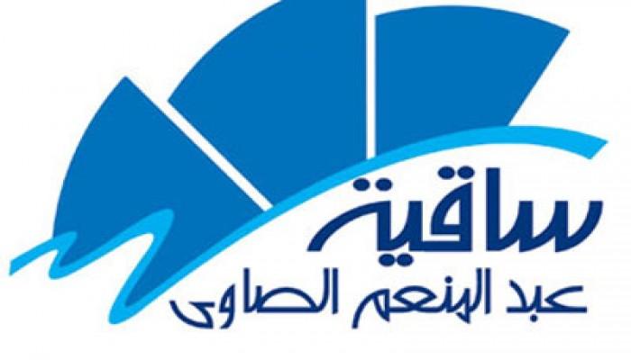 """""""فنانون ضد الانقلاب"""" ترفض إقامة حفل للحجار بساقية الصاوي"""
