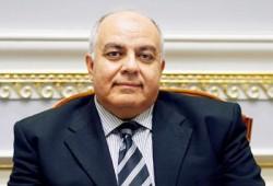 د.عمرو دراج: لقاء آشتون تلبيةً منا لدعوة.. ولا مبادرات إلا تحت مظلة الشرعية
