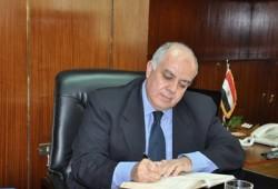 د. عمرو دراج: الشعب لن يقبل أي مبادرات أو تفاوض إلا تحت مظلة الشرعية