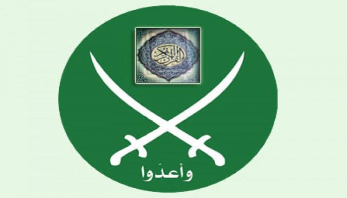 القسوة بين النظام الإسلامي والنظام الاستبدادي (رسالة الأسبوع)