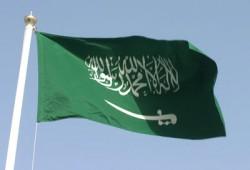 على نهج الانقلابيين.. السعودية توقف 18 خطيبًا!!