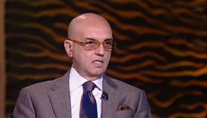 """""""أدباء وكتاب ضد الانقلاب"""" ترفض """"الخمسين"""" وتؤكد: سلماوي لا يمثلنا"""