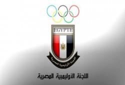 """""""الأولمبية المصرية"""" تدين استهداف الأمن لـ3 رياضيين بمجازر الفض"""
