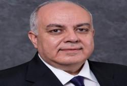 عمرو دراج: الاعتداء على الكنائس يخالف شريعتنا ومبادئنا