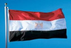 ميدالية برونزية لمصر في بطولة العالم لألعاب القوى
