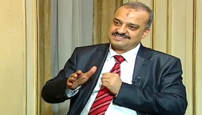 البلتاجي: مصر الآن يديرها الانقلابيون بأوامر الأمريكان