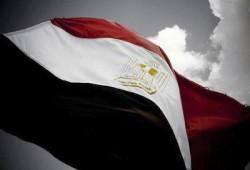 منتخب مصر للكاراتيه يشارك في بطولة كأس العالم