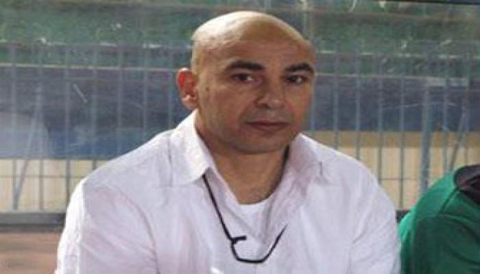 حسام حسن مديرًا فنيًّا للمنتخب الأردني لكرة القدم