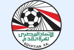 زاهر: فوز منتخب الشباب سيكون انطلاقة للإنجازات الرياضية المصرية