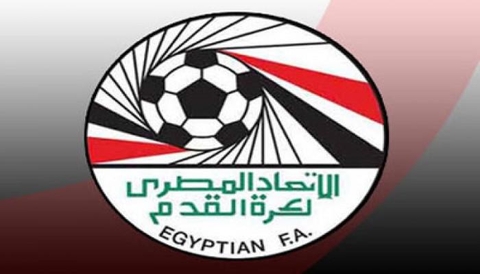 """""""الجبلاية"""" يطالب الجماهير بالالتزام لإكمال مسيرة الرياضة المصرية"""