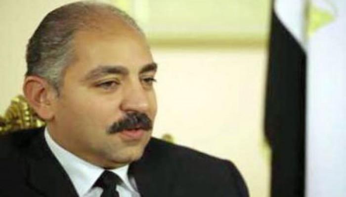وزارة الرياضة تدعم أندية كفر الشيخ بمليون و909 آلاف جنيه