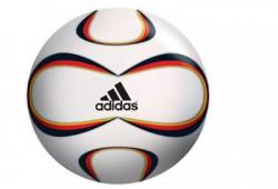 منتخب مصر يحصد النقطة الـ15 ويقترب من التأهل لكأس العالم