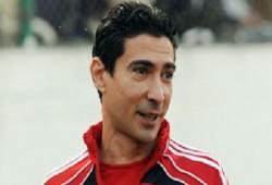بركات يبلغ إدارة الأهلي رسميًّا بقرار اعتزاله كرة القدم
