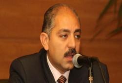 العامري فاروق: صعود الأندية الشعبية يرتقي بالرياضة المصرية