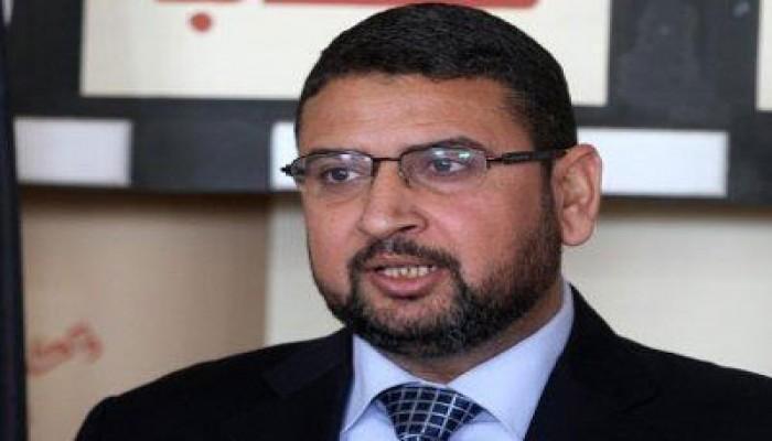 حماس تنفي مجددًا علاقتها باقتحام السجون المصرية أثناء الثورة