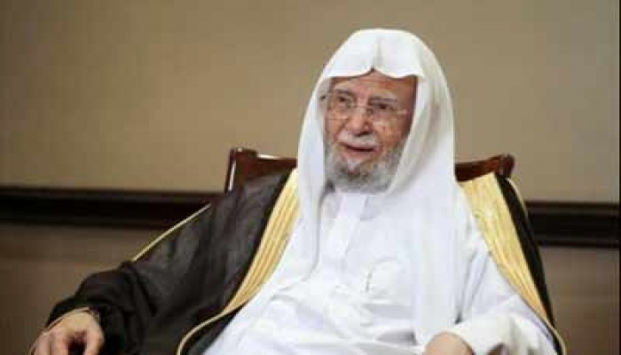 التركي يؤكد أهمية نشر لغة القرآن الكريم بين جميع المسلمين