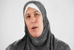 د. أميمة كامل: مشروع قانون حماية المرأة ما زال في مرحلة الدراسة