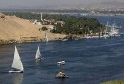 مياه نهر النيل.. الأزمة وسيناريوهات الحل