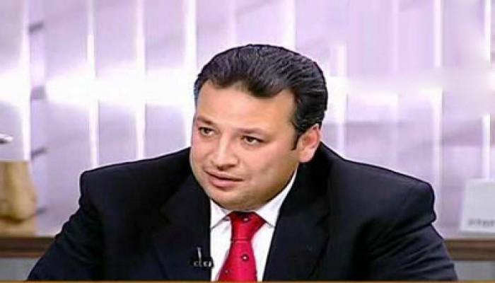حاتم عزام: تيار الفلول يقود مظاهرات الغد في ميدان التحرير