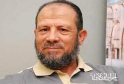 إخوان المقطم يهنئون م. البشلاوي بزواج كريمته