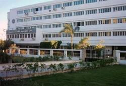 إنشاء وحدة للطب الرياضي وتثبيت المؤقتين بمراكز الشباب بكفر الشيخ