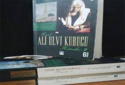 """مذكرات العالم التركي """"علي علوي كوروجو"""" مع الإمام """"حسن البنَّا"""" (3- 6)"""