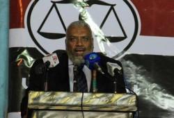إخوان أسوان يهنئون د. أبو ستيت محمود درويش لانتخابه عميدًا لكلية الزراعة