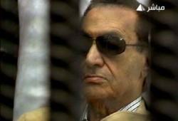 رحاب رسلان تكتب: انس يا مبارك