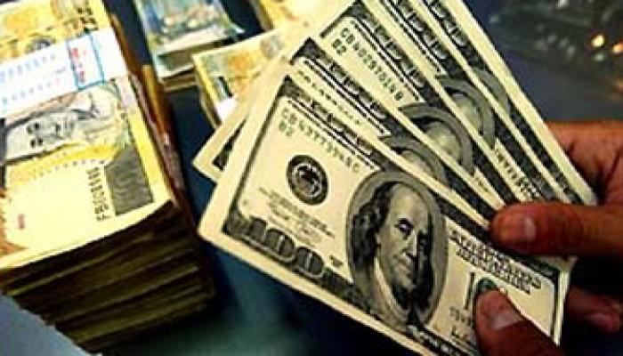 خبراء: التمويل الأجنبي اختراق للأمن القومي