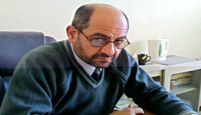د. أسامة يحيى يحذر من زواج الإنترنت والصداقات العابرة