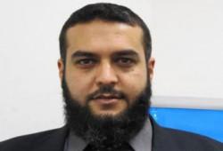 إخوان الإسكندرية ينعون الدكتور محمد يسري سلامة