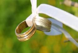 دورة المقبلات على الزواج بوزارة القوى العاملة