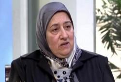 وزيرة التأمينات: مؤسسات الدولة تتعاون لإبراز دور المرأة ودعمها