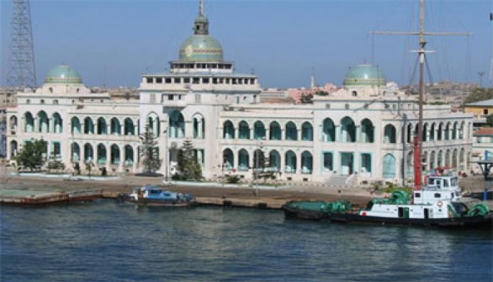 """""""اقتصادية الشورى"""": يجب تحويل بورسعيد لمنطقة صناعية وتجارية"""