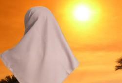 الزي الإسلامي للمرأة.. طاعة لله وحصن من الأمراض