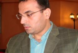 د. محمد عبد اللطيف يكتب: ضدّ الرئيس!!