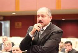 وزير الرياضة يدعم أندية بني سويف وإنشاء 8 ملاعب مفتوحة
