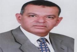 أهالى بني أحمد بالمنيا: نريد أتوبيسات نقل جماعي