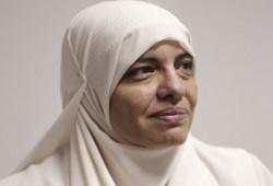 الجرف: اتهام الإخوان بالتحريض على التحرش مثير للسخرية