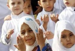 اليوم.. استشهاد البنا.. والديري وزكي يفتتحون مهرجان الأسرة والطفل