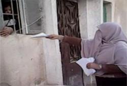 """""""الحرية والعدالة"""" بغرب الإسكندرية يدشن حملة لمحاربة التدخين"""