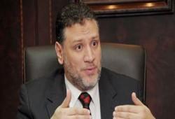 ياسين: إعفاء مصابي ثورة 25 يناير من رسوم الاشتراك بمراكز الشباب
